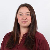 Natalia Lerulf, Gelænderbutikkens Kundeservice