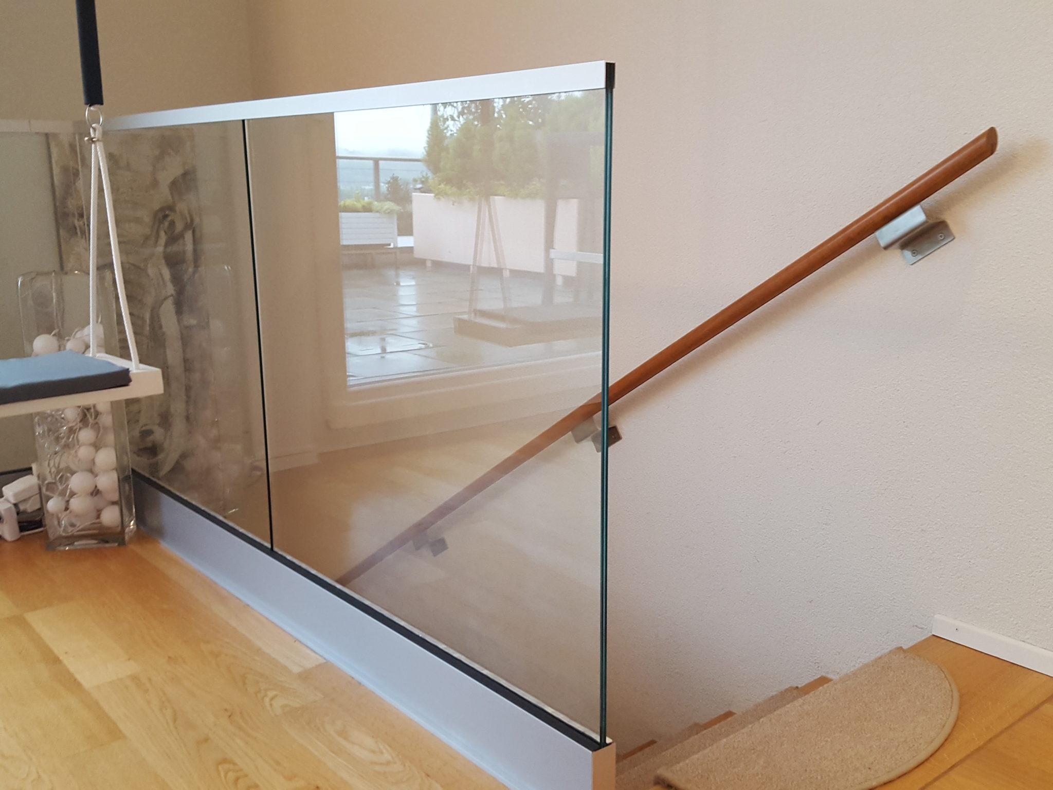 stolpefrit glasgel nder gel nder uden stolper gel. Black Bedroom Furniture Sets. Home Design Ideas